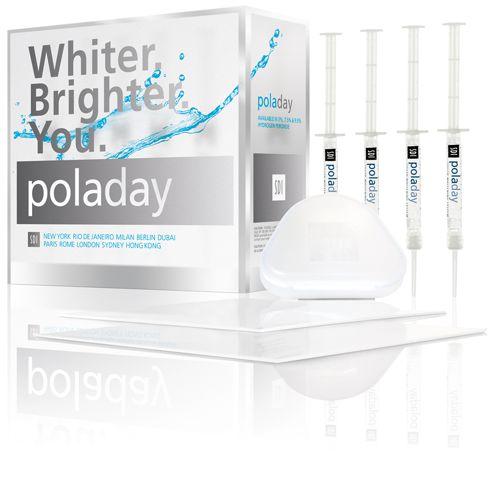 poladay 10 syringe kit-optimised