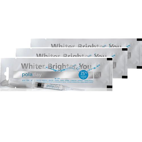 3 Syringe Optimozed