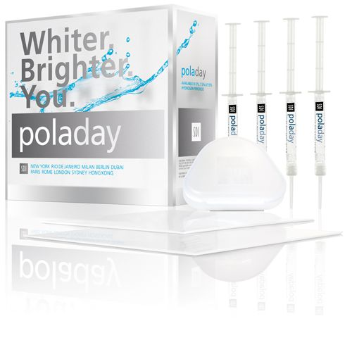poladay 10 syringe kit-optimised